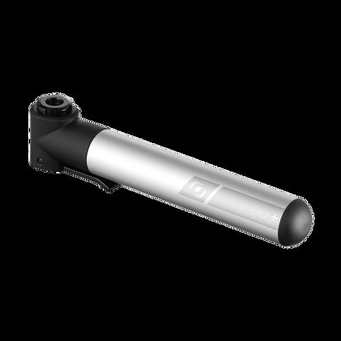 Mini Bomba Micro Syncros HV Plus