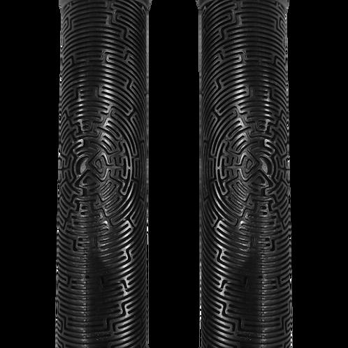 Grips Syncros MTB