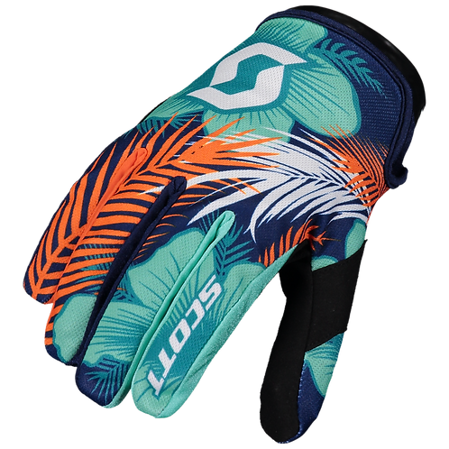 Guantes Scott 250 Swap