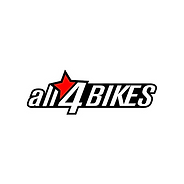 All4Bikes.png