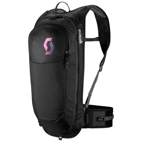 Scott Pack Trail Protect Airflex Fr 10