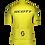 Thumbnail: Jersey Scott RC Team 10