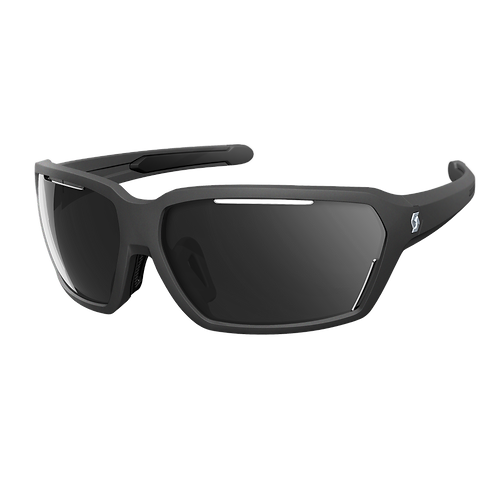Lentes Scott Vector Mate