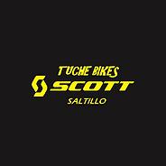 TucheBikes Saltillo.png