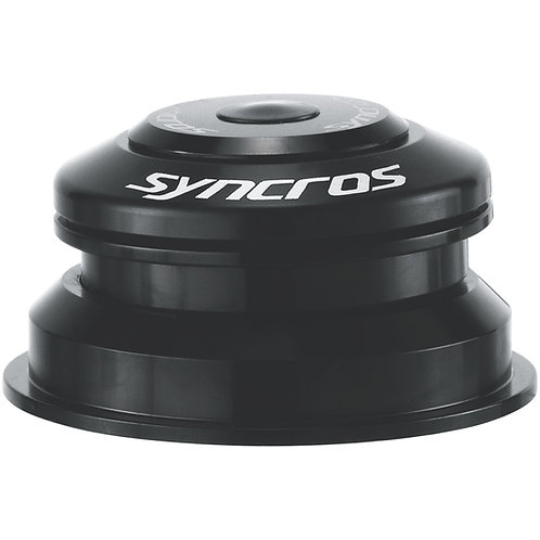 "Headset Syncros Press Fit 1 1/8"" 11/4"