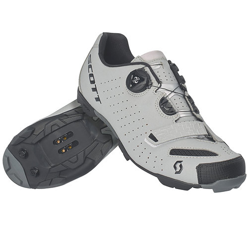 Zapatos Scott 20 Mtb Comp Lady
