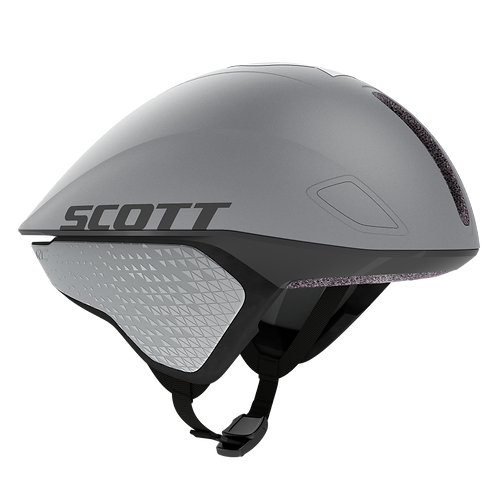 Casco Scott Split Plus