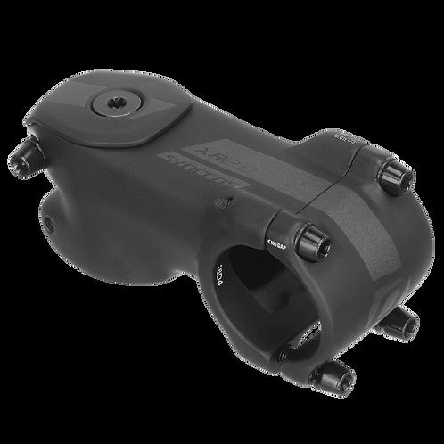 Poste de manubrio Syncross XR2.0 31.8 60mm