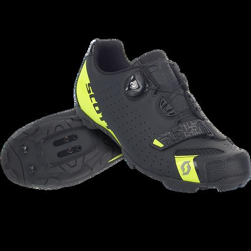 Zapatos Scott Mtb Future Pro