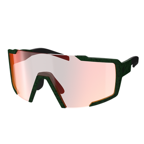 Lentes Scott Shield