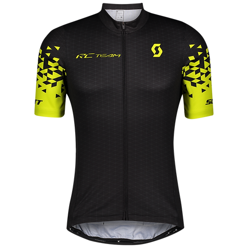 Jersey Scott RC Team 10