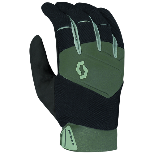 Guantes Scott Enduro