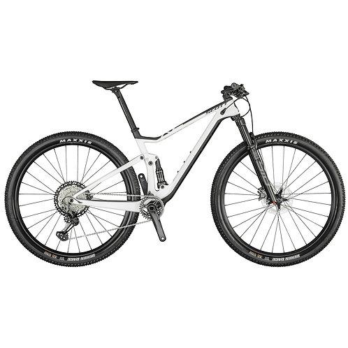 Spark RC 900 Pro