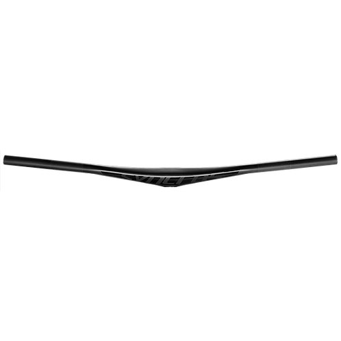 Manubrio Syncros Hixon IC SL 780mm 60mm