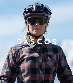 Cascos.png