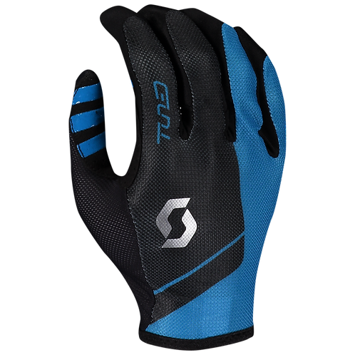 Guantes Scott Traction Tuned