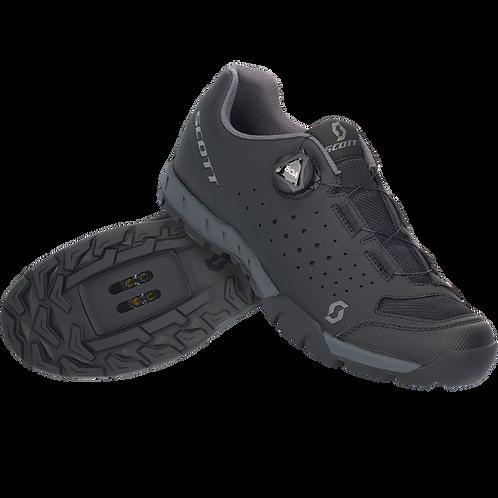Zapatos Scott Sport Trail Evo Boa