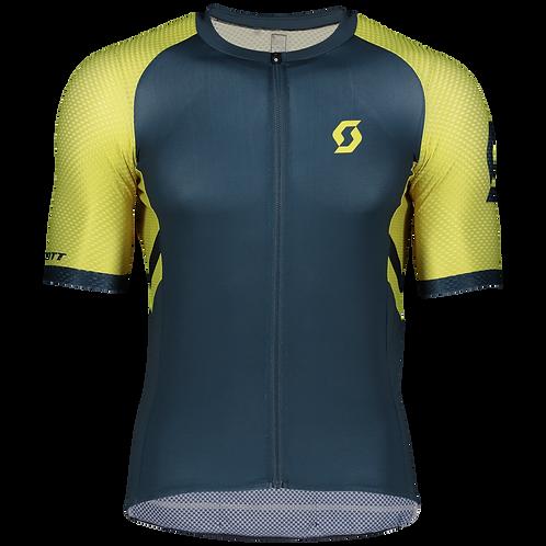 Jersey Scott RC Premium Climber