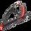 Thumbnail: Portanfora Syncros Carbon 1.0