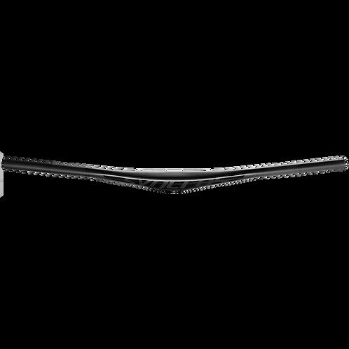 Manubrio Syncros Hixon IC SL 780mm 40mm
