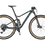 Thumbnail: Spark RC 900 Team