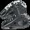 Thumbnail: Poste de manubrio Syncros DH1.5 33G 35MM