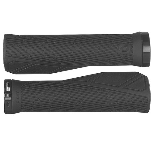 Grips Syncros Comfort Lock-on