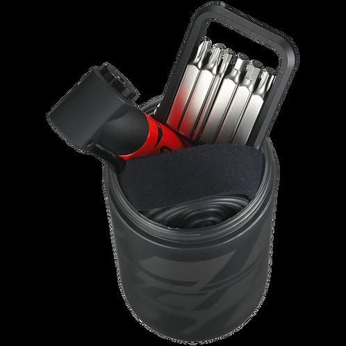 Porta Herramientas Syncros Tool Can .5L