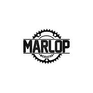 Marlop.png