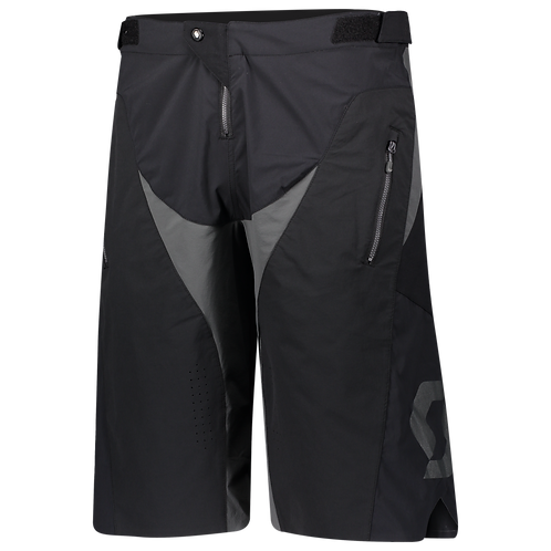 Short Scott Trail Pro