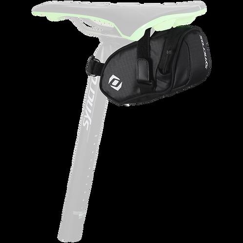 Kite de accesorios Syncros MTB Esencial