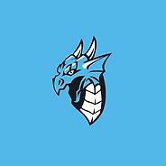 Cilismo Dragón.png