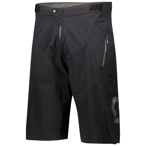 Shorts Scott Trail Vertic Pro