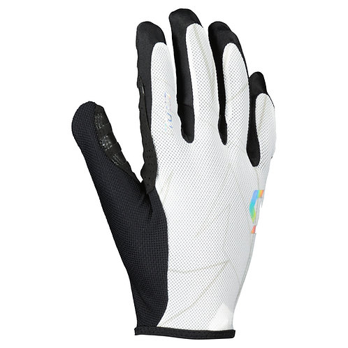 Guantes Traction Tuned