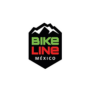 bike line.png