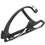 Thumbnail: Porfanfora Syncros Tailor 2.0 derecho