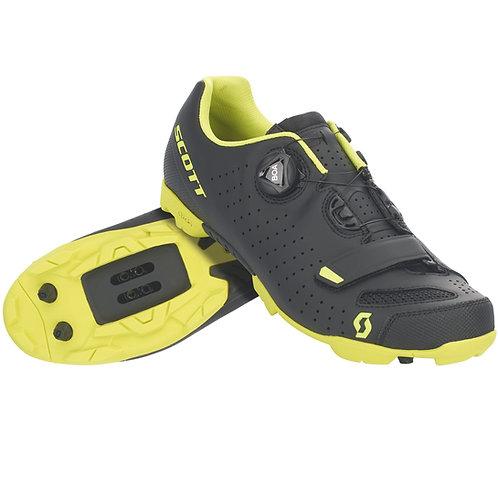 Zapatos Scott 20 Mtb Comp Boa