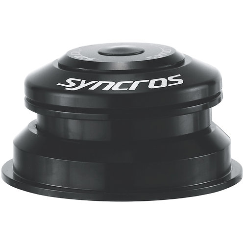 "Headset Syncros Press Fit 1-1/8""x1.5"""