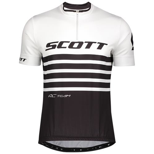 Jersey Scott  RC Team 20