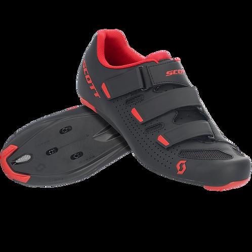 Zapatos Scott Road Comp