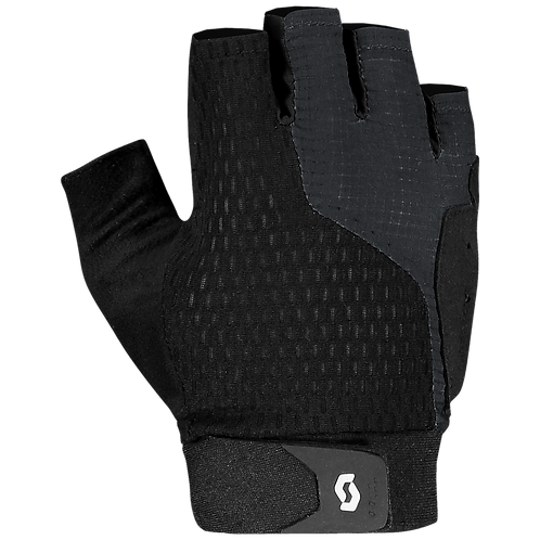 Guantes Scott Perform Gel