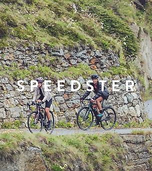Speedster.png