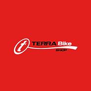 Terra Bike Shop.png