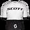 Thumbnail: Jersey Scott RC Premium