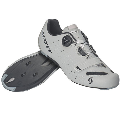 Zapatos Scott 20 Road Comp Boa Reflect