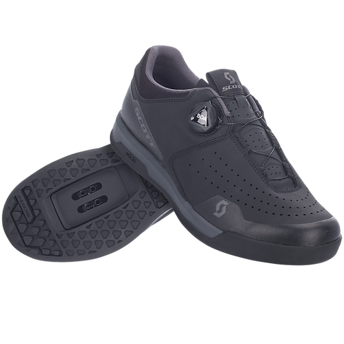 Zapatos Scott Sport Volt Clip