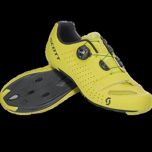 Zapatos Scott Road Comp Boa