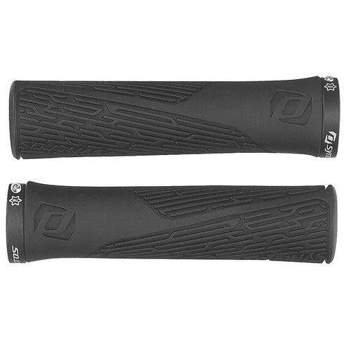 Grips Syncros Pro Lock-on Dama