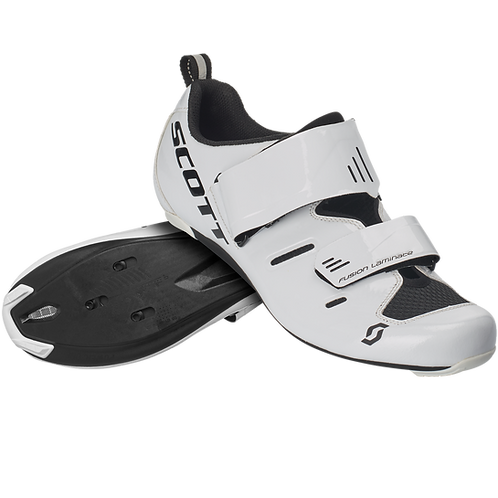 Zapatos Scott Road Tri Pro