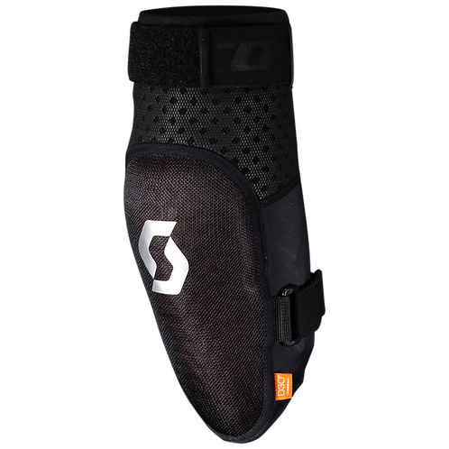 Scott Knee Guard Softcon Jr